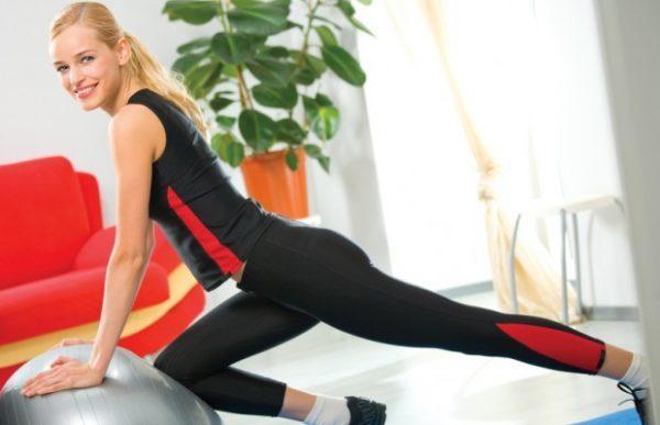 mejores-ejercicios-para-perder-peso-en-casa