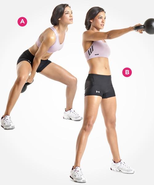 mejores-ejercicios-piernas