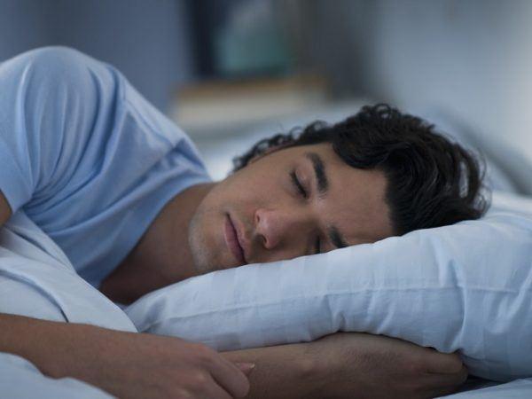 orfidal dormir