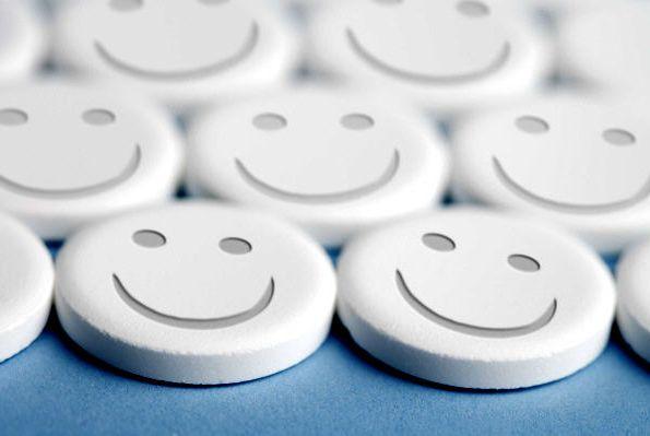 para-que-sirve-el-ajenjo-antidepresivo