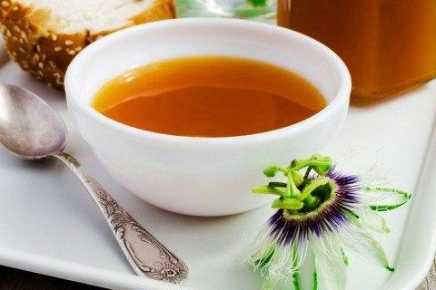 pasiflora-remedios-abdominales