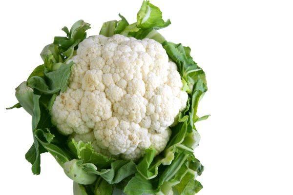 remedios-para-los-gases-alimentacion-coliflor