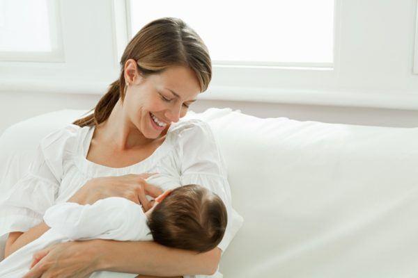 albahaca-propiedades-y-beneficios-lactancia