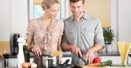 Triptófano: qué es, propiedades y alimentos que lo contienen