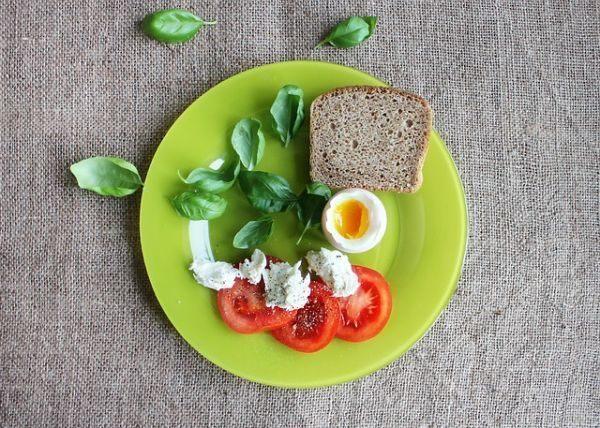 alimentos-ricos-triptofano4