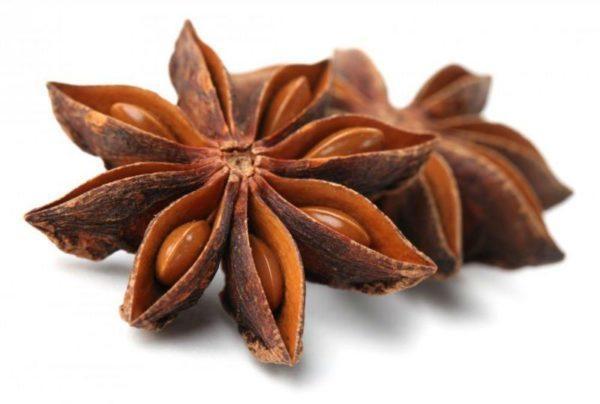 anis-estrellado-propiedades-y-beneficios-semillas