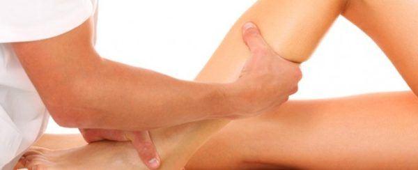 como-adelgazar-las-piernas-masaje