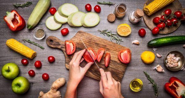 Como eliminar el acido urico de forma rapida dieta equilibrada
