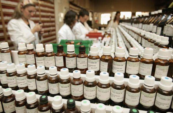 flores-de-bach-para-adelgazar-donde-comprar-farmacia-homeopatica
