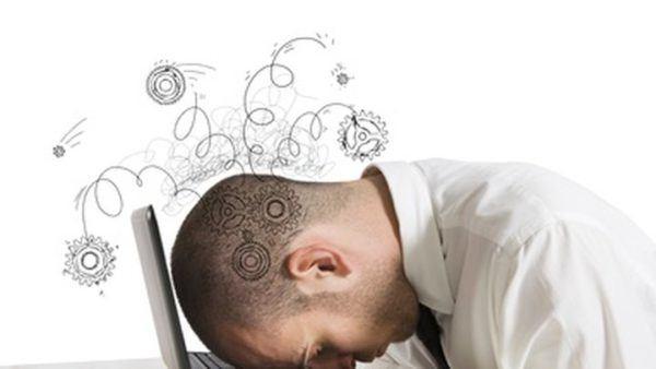 flores-de-bach-para-la-ansiedad-formulas-frustracion