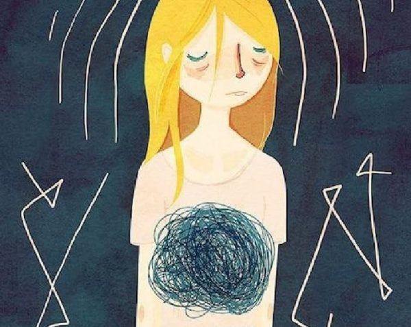 flores-de-bach-para-la-ansiedad-formulas-obsesion
