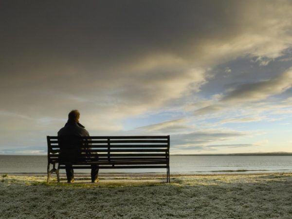 flores-de-bach-para-la-ansiedad-formulas-soledad
