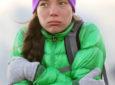 Hipotermia: temperatura corporal baja causas y síntomas