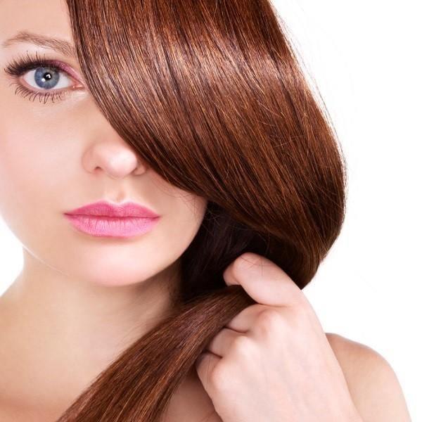 diferentes-usos-listerine-crece-pelo