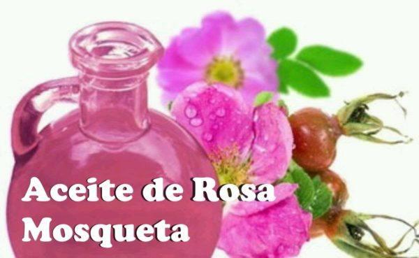 estrias-rojas-y-blancas-aceite-rosa-mosqueta