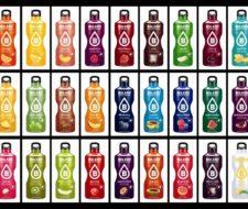 Bebidas Bolero: Sin azúcar y sin gluten