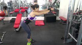 Los mejores ejercicios para fortalecer la espalda