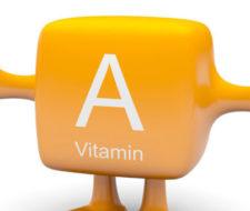 En qué Alimentos Encontramos Vitamina A