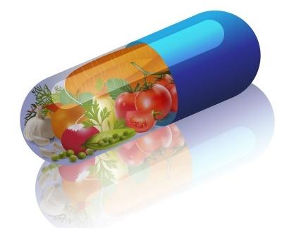vitamina-a-alimentos-portada