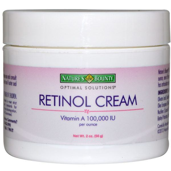 vitamina-a-alimentos-retinol