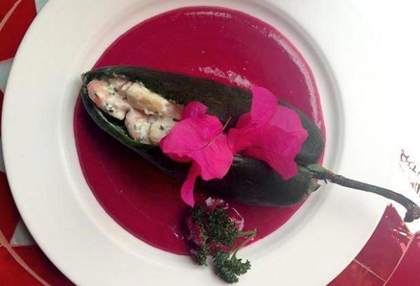 bugambilia-propiedades-y-beneficios-ensalada