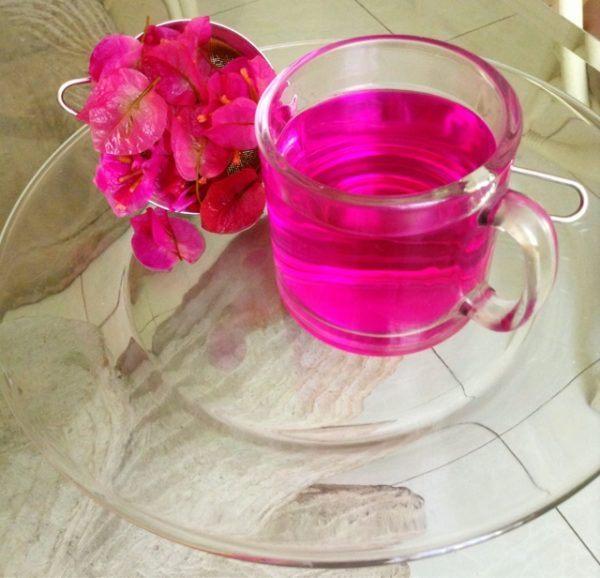 bugambilia-propiedades-y-beneficios-infusion