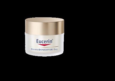 cremas-para-la-cara-eucerin-densifyer