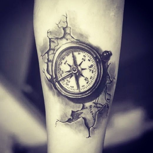 cremas-para-tatuajes