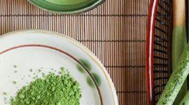 Té matcha: Propiedades, Beneficios y dónde comprar