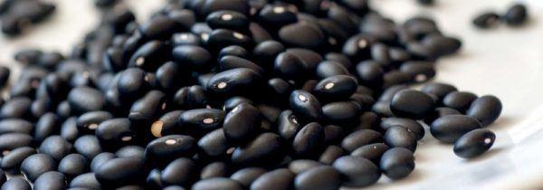 alubias-negras-superalimento