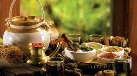 Qué es la Ayurveda: Beneficios y aplicaciones de la medicina Hindú