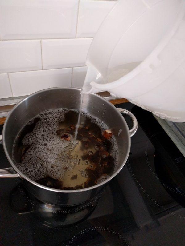 como-hacer-jabon-liquido-nueces-india