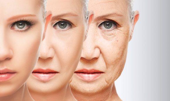 cual-es-la-mejor-crema-antiarrugas-envejecimiento