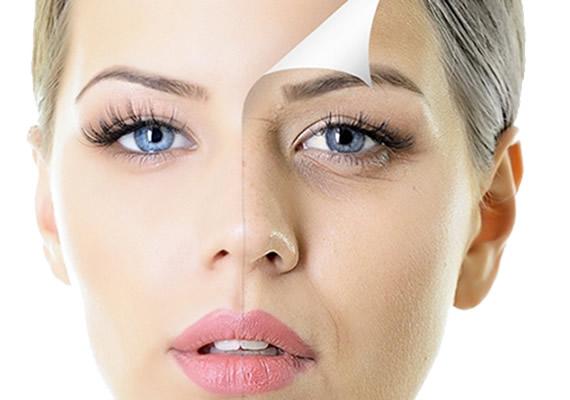 cual-es-la-mejor-crema-antiarrugas-piel