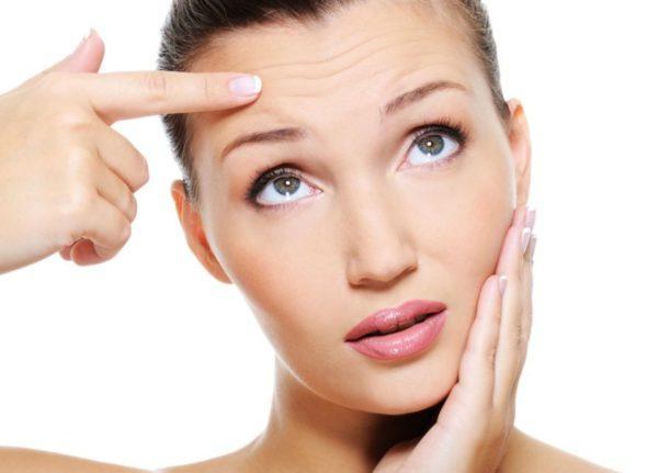 cual-es-la-mejor-crema-antiarrugas-primeras-arrugas