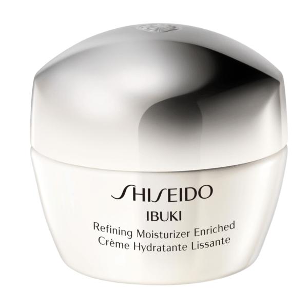cual-es-la-mejor-crema-antiarrugas-shiseido