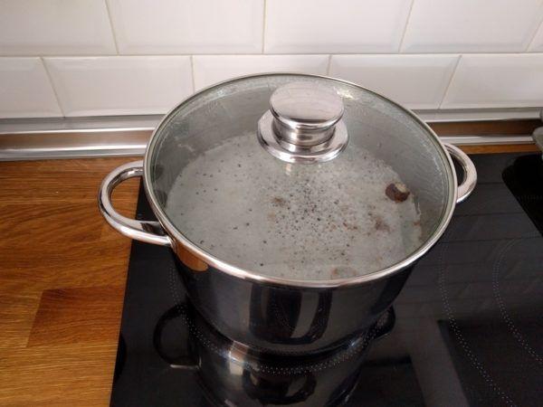 hacer-jabon-liquido-pasos