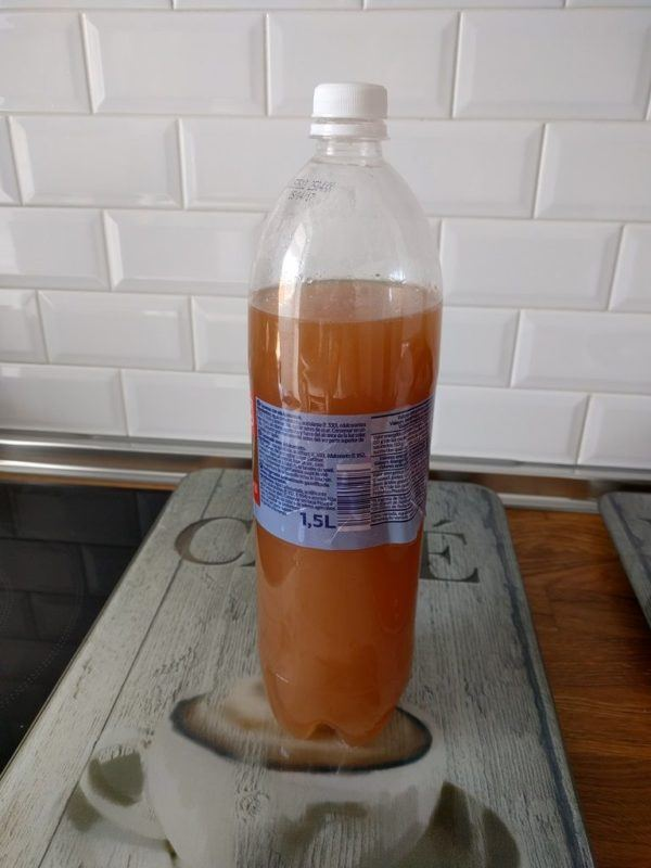 jabon-liquido-nueces-india-nueces-lavado