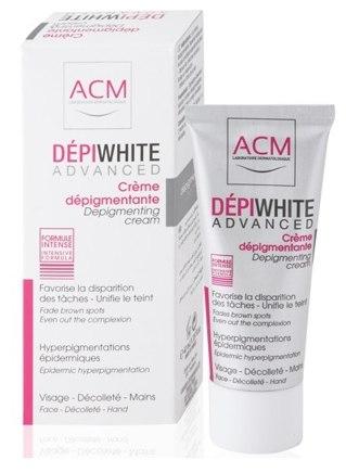 Las Mejores Cremas Para Eliminar Las Cicatrices World Health Design