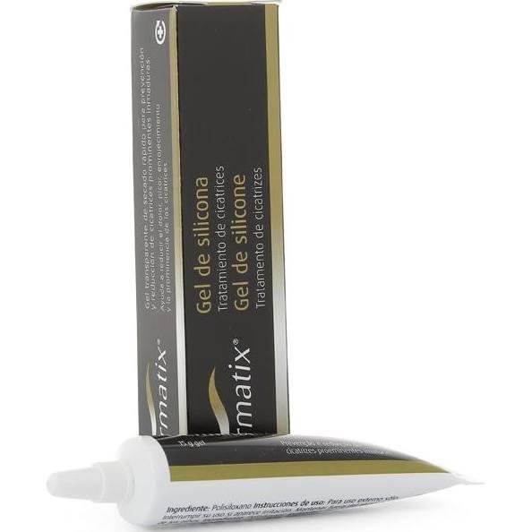 las-mejores-cremas-para-eliminar-cicatrices-dermatix