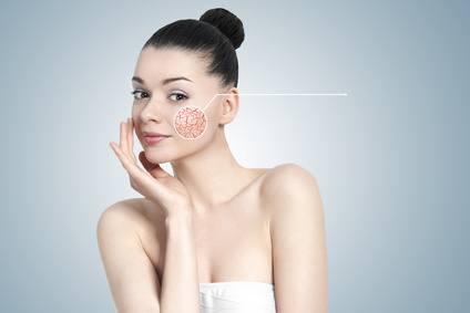 las-mejores-cremas-para-eliminar-cicatrices-piel-cuidada