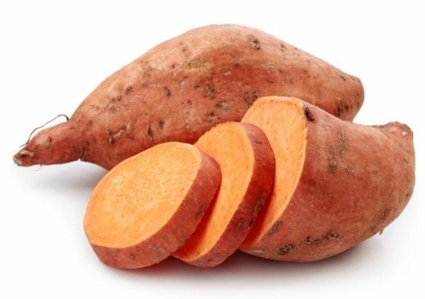 mejores-super-alimentos-batata