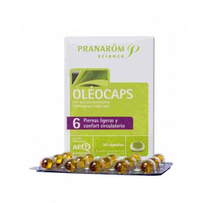 oleocaps-6-pranarom