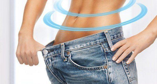 beneficios-del-jengibre-para-curar-enfermedades-metabolismo