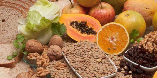 consejos-para-hacer-dieta-mas-facilmente-consume-alimentos-con-fbra-y-proteinas