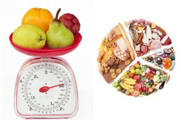 consejos-para-hacer-dieta-mas-facilmente-controla-cada-racion-de-comida