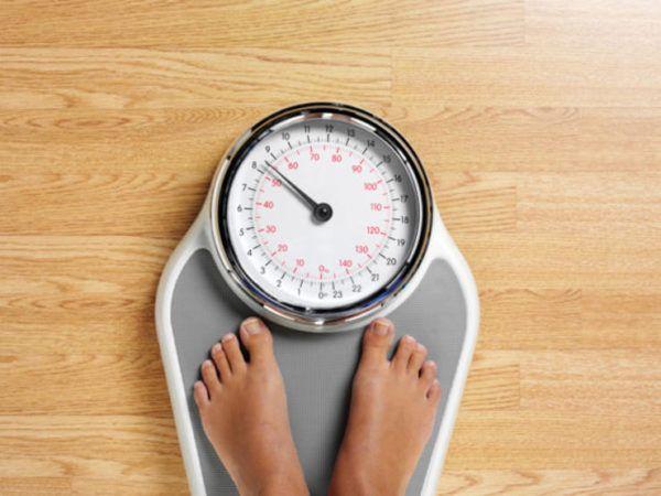 consejos-para-hacer-dieta-mas-facilmente-controlar-el-peso
