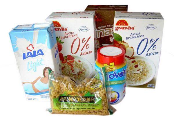 consejos-para-hacer-dieta-mas-facilmente-ojo-con-los-productos-light