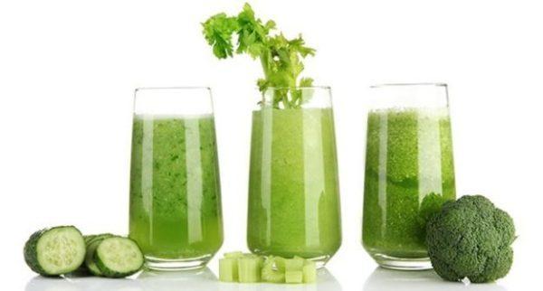 doce-consejos-para-hacer-dieta-mas-facilmente-comida-sana