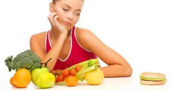 doce-consejos-para-hacer-dieta-mas-facilmente-dieta-depurativa
